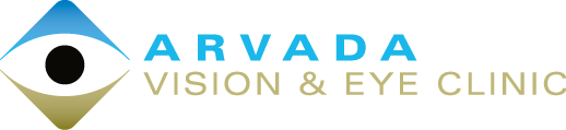Arvada Vision & Eye Clinic, PC