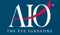 ASSOCIATES IN OPHTHALMOLOGY, LTD.