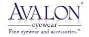 Avalon Eyewear