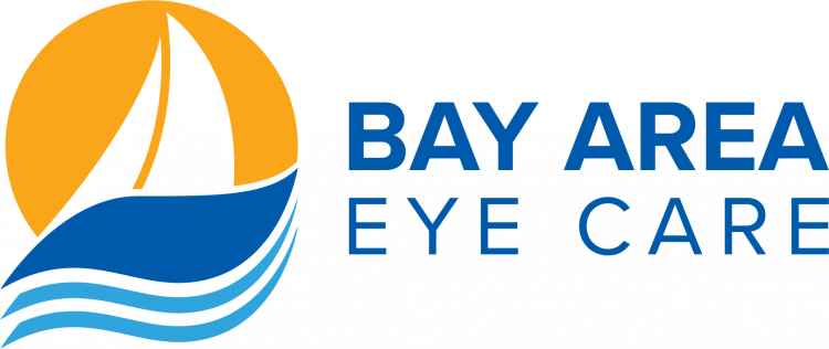 Bay Area Eyecare