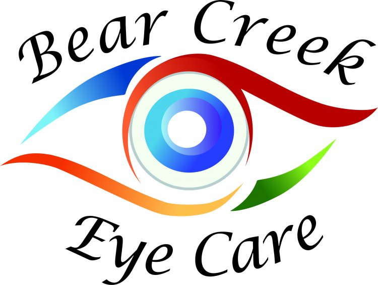 Bear Creek Eye Care