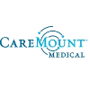 CareMount Medical P.C