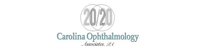 Carolina Ophthalmology Associates