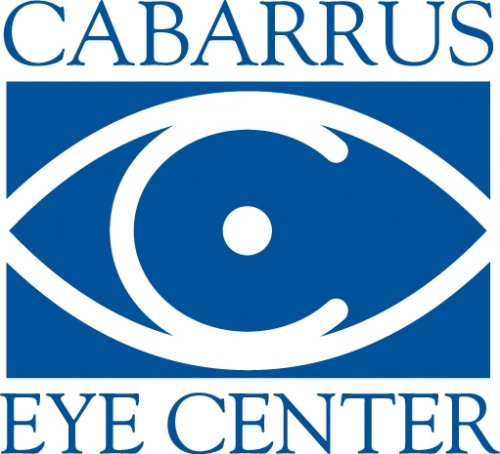 Cabarrus Eye Center