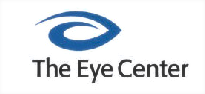 Central Ohio Eye Physicians & Surgeons Inc