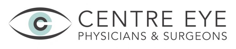 CENTRE EYE PHYSICIANS AND SURGEONS