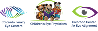 Children's Eye Physicians, PC