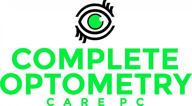 Complete Optometry Care PC