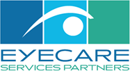 EyeCare Services Partners
