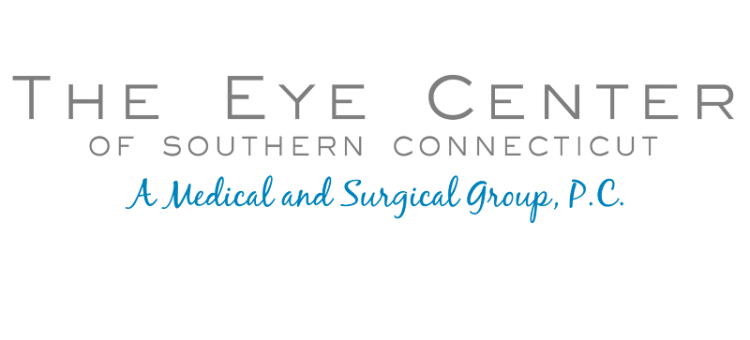 Eye Center of Southern Connecticut, P.C.