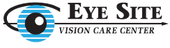 Eye Site Vision Care