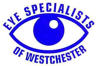 Eye Specialists of Westchester