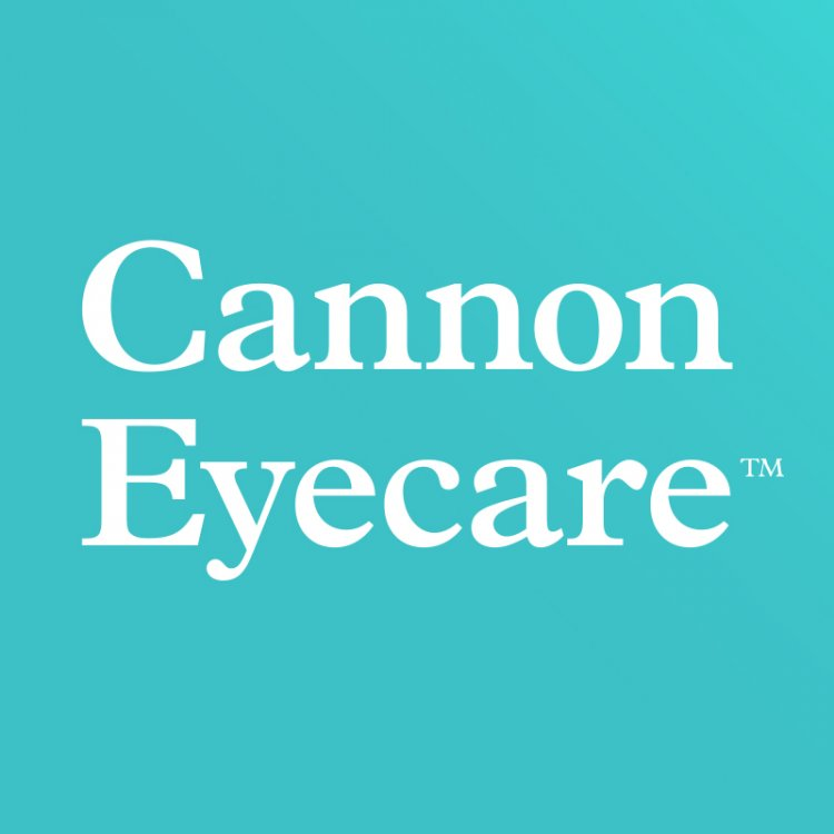 Cannon Eyecare