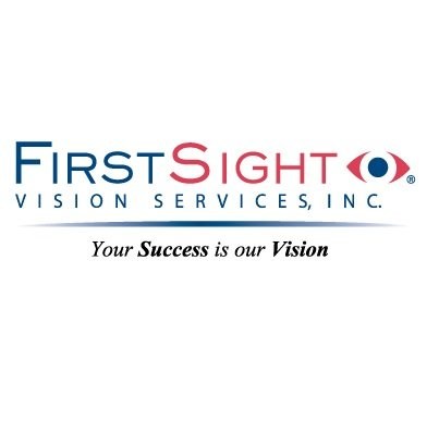 FirstSight Vision Services