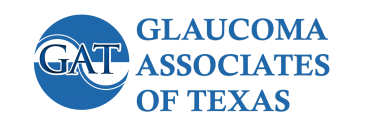 GLAUCOMA ASSOCIATES OF TEXAS