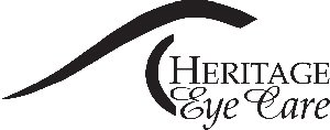 Optical Assistant At Heritage Eye Care Wake Forest Nc
