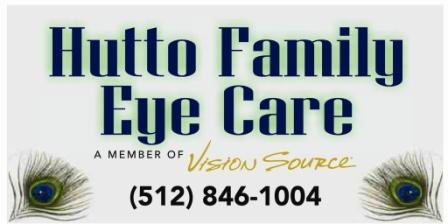 Hutto Family Eye Care