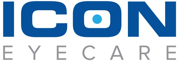 ICON Eyecare