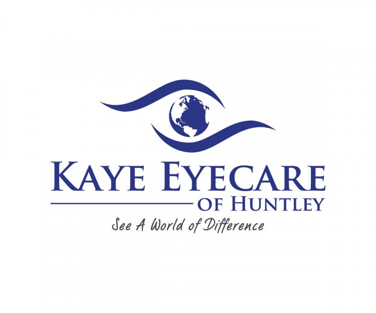 Kaye Eyecare of Huntley