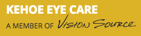 Kehoe Eye Care, PC