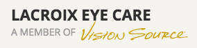 La Croix Eye Care