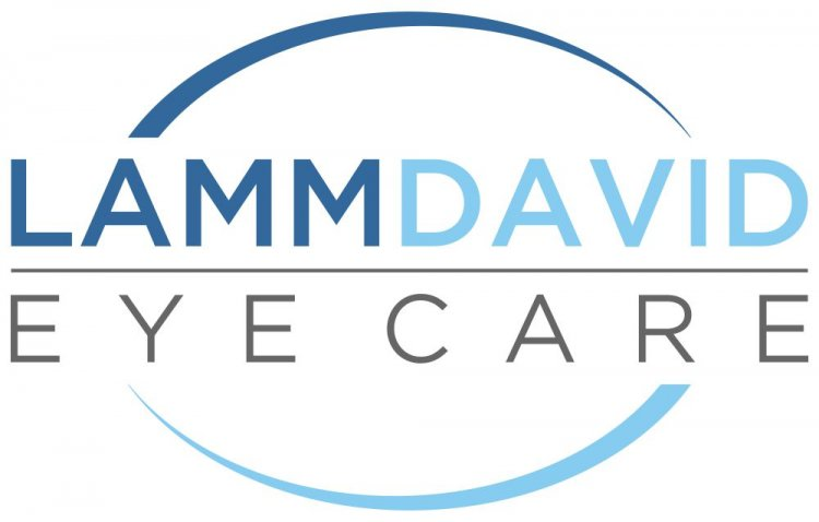 Lamm David EyeCare
