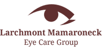 Larchmont Mamaroneck Eye Care Group