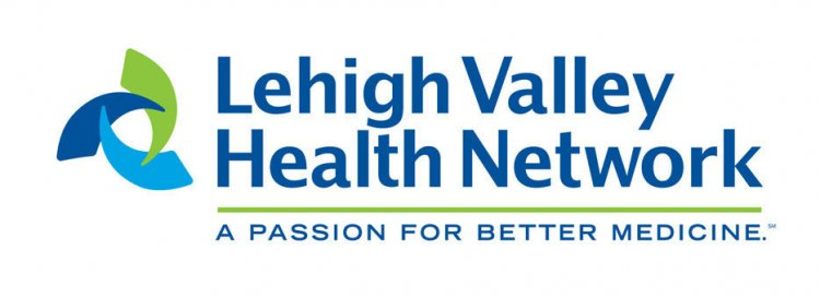 Lehigh Valley Hospital