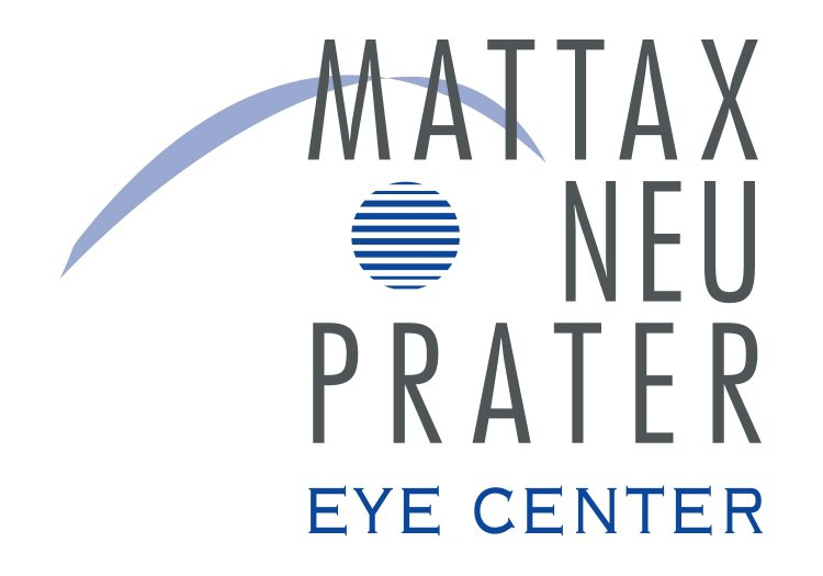 Mattax Neu Prater Eye Center, Inc.
