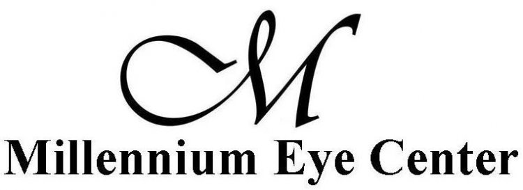 Optician At Millennium Eye Center Orlando FL Local Eye Site - Job description of an optician
