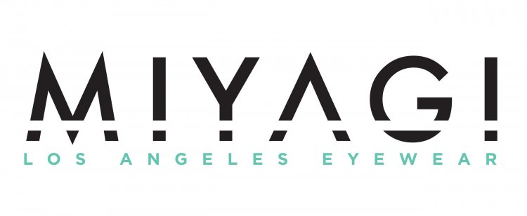 Optical Exchange/Miyagi Eyewear
