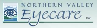 Northern Valley Eye Care, Inc.