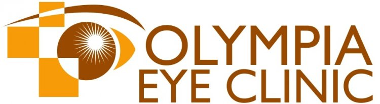 Olympia Eye Clinic Inc PS