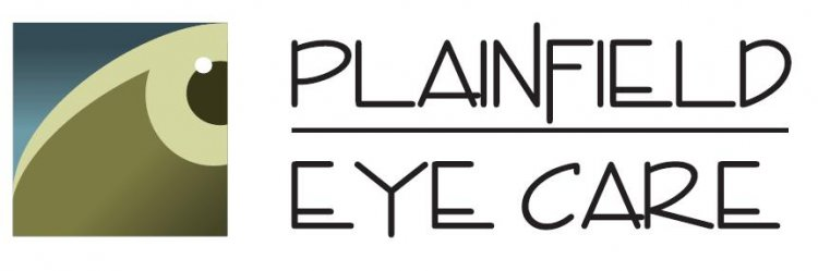 Plainfield Eye Care