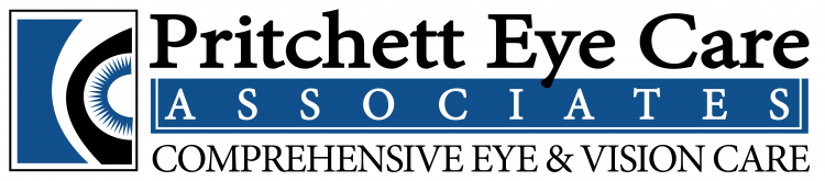 Pritchett Eye Care Associates