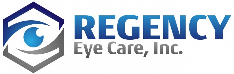 Regency Eye Care, Inc.
