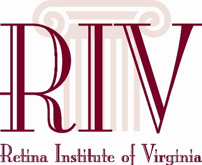 Retina Institute of Virginia PLLC