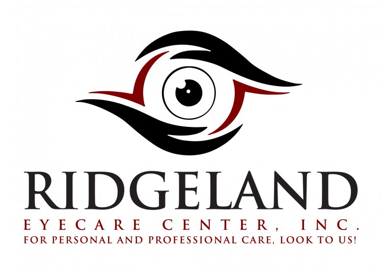 Ridgeland Eyecare Center