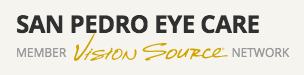 San Pedro Eye Care