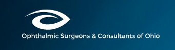 Ophthalmic Surgeons & Consultants of Ohio, Inc.