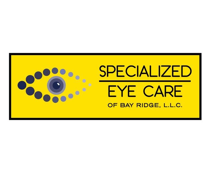 Specialized Eye Care of Bay Rdige