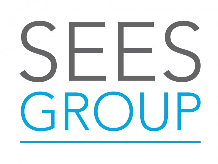 SEES Group