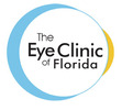 The Eye Clinic of Florida