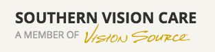 Southern Vision Care