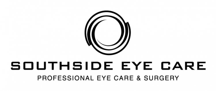 Southside Eye Care