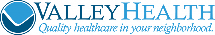 Valley Health Systems. Inc.