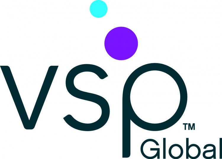0d7b54459f1 Doctor of Optometry at VSP Global