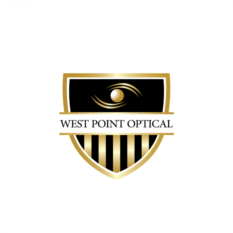 West Point Optical