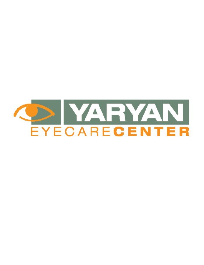 Yaryan Eye Care Center
