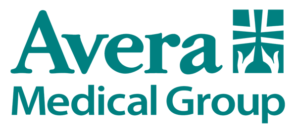 meet avera singles Houston singles meet up has 1,915 members this group is for local singles to join in, have conversations, share information and attend local events.